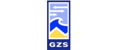 GZS logo landscape