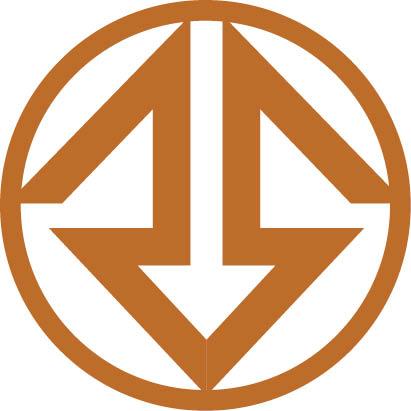 pictogramme braun 1 baugrund